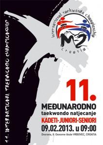 plakat_M-2-11
