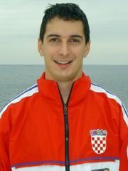 tomislav bućanac
