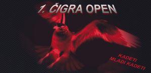 cigra_open_2013_thumb1_299