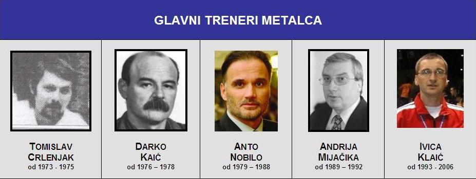 glavni_treneri_metalca