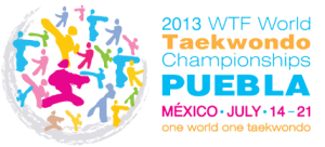 logotipo2 world 2013
