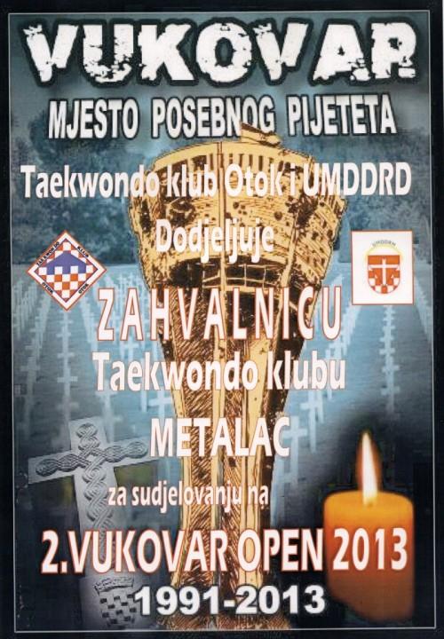 Vukovar20130001