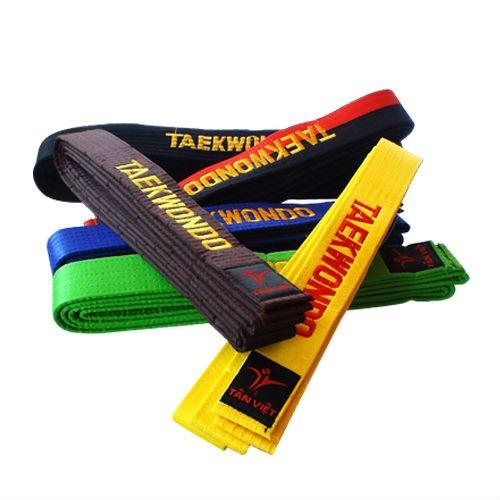 Taekwondo_Belt_634635383878191625_4