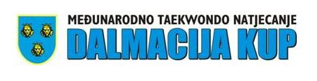 dalmacijakup2014