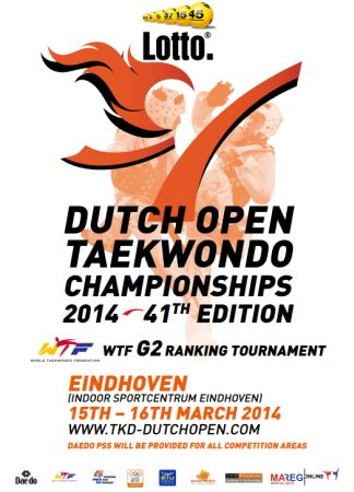 dutch-open-taekwondo