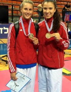 Israel2014.1