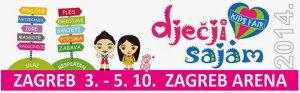 NOVOSTI - DS - ZG - 2014