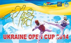 14_Open_Ukraine