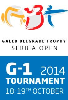 GALEB trophy-home-banner