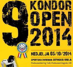 KOndoropen2014