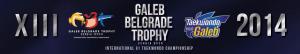 trophy-banner-2014