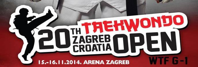 croopen2014