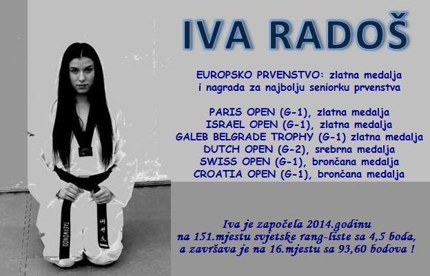 IvaRados2014