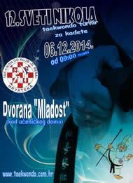 sv.nikola2014