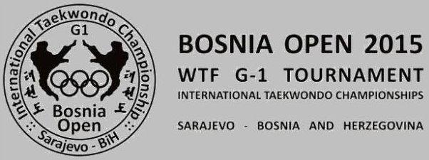 BosniaOpen_2015