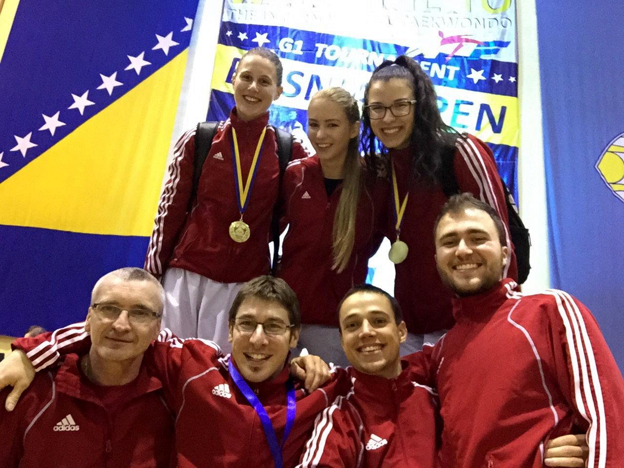 BosniaOpen2015-1