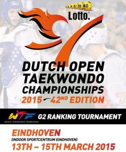 DutchOpen2015