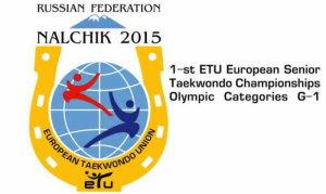 EuropOlimpic2015