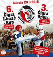 Čigra2015