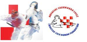 2015hts_logo