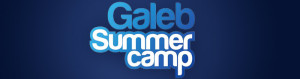 summer-camp-main-img-logo