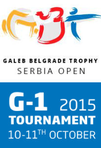 trophy-home-banner-2015