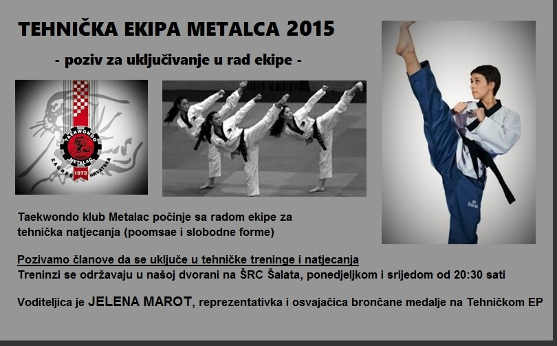 Metalac_tehnika_2015