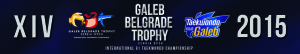 GALEBtrophy-banner-2015