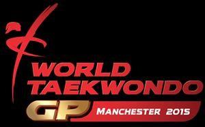 GP-3 Logo
