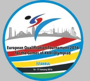 european_qualification_tournament_2016_