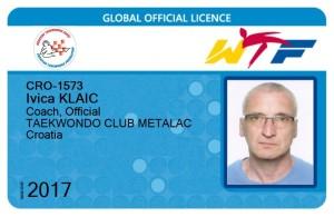 2016_GAL_Klaic_Ivica