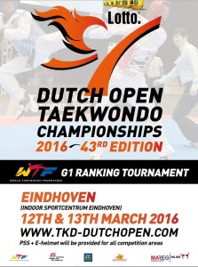Dutch-Open2016