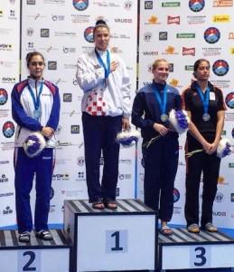 ep2016medalje