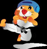 hrki-taekwondo-163x170