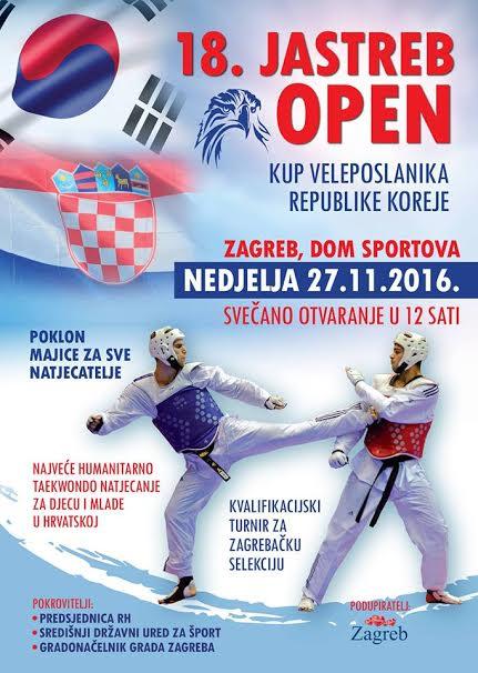 jastreb-open1