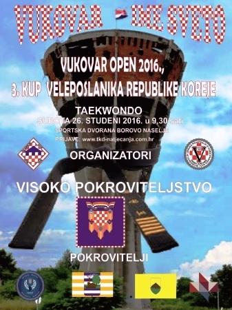 vukovar2016