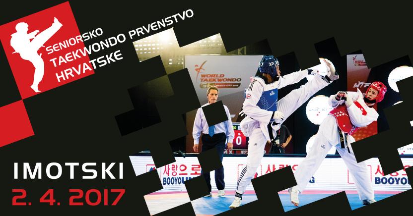 Seniorsko-taekwondo-prvenstvo-hrvatske-2017