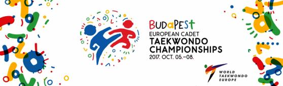 EPkad2017