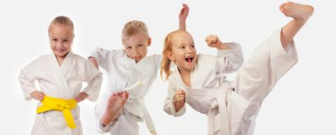 Taekwondo_Kids_01