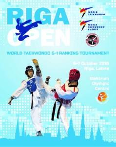 Riga-Open-2018-Poster