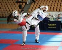 TAMARA SUSA Slovenia Open 2013
