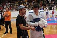 prvenstvo zagreba (2013)0011.JPG