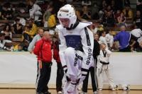 prvenstvo zagreba (2013)0014.JPG