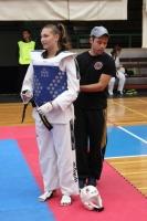 prvenstvo zagreba (2013)0021.JPG
