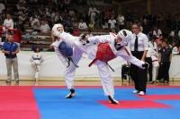 prvenstvo zagreba (2013)0026.JPG
