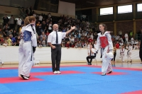 prvenstvo zagreba (2013)0032.JPG