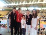 Karlovac 2014 - natjecatelji 2.jpg