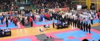 Feniks Budosport Kup 2013