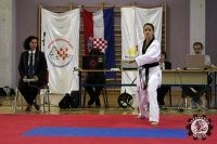 ANDREA KOSINEC Don Bosco Open 2013