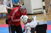 prvenstvo zagreba (2013)0003.JPG